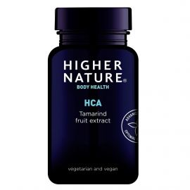 HIGHER NATURE HCA 450mg - 90 tabs