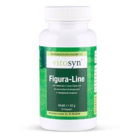 Vitosyn Figura-Line 60caps