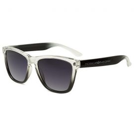 MOSCA NEGRA Alpha Sunset Black - Polarized
