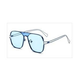 MARTINEZ SUNGLASSES BARBERINO BLUE