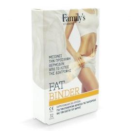 Power Health Fat Binder 32s