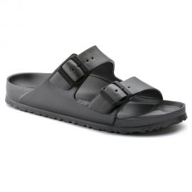 Birkenstock Arizona Eva Anthracite Ανατομικο Υποδημα 1001498