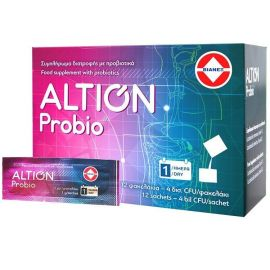 ALTION PROBIO 12 sachets