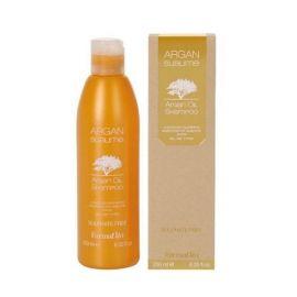 FARMAVITA ARGAN SUBLIME Argan Shampoo - 250ml
