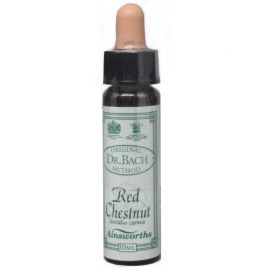 AINSWORTHS-RED CHESTNUT 10ml