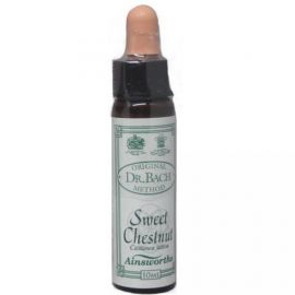 AINSWORTHS-SWEET CHESTNUT 10ml