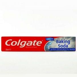 COLGATE ΟΔΟΝΤΟΚΡΕΜΑ BAKING SODA 75ml