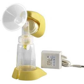 Medela Mini Electric Θήλαστρο