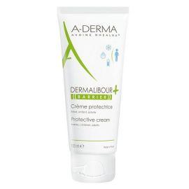 ADERMA DERMALIBOUR+ CRÈME BARRIER NC 100 ml