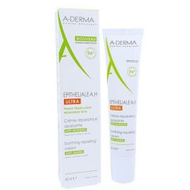 ADERMA EPITHELIALE A.H. ULTRA CRÈME- ΝΕΟ 40 ml