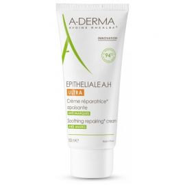 ADERMA EPITHELIALE A.H. ULTRA CRÈME- ΝΕΟ 100 ml
