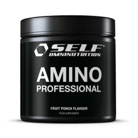 SELF OMNINUTRITION Amino Professional 250gr - Self / Αμινοξέα Σκόνη
