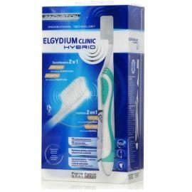 ELGYDIUM CLINIC HYBRID GREEN