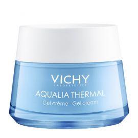Vichy Aqualia Thermal Rehydrating Cream Gel Mixed skin 50ml