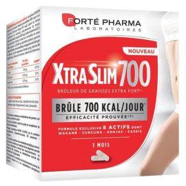Forte Pharma XtraSlim 700, Απώλεια Βάρους, 120Caps