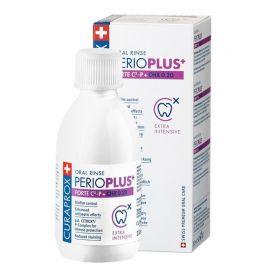 CURAPROX Perio Plus Forte 0,20% CHX Στομ. Διάλυμα 200ml