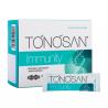 UNIPHARMA TONOSAN Immunity [BTx20 Sticks] 20pcs