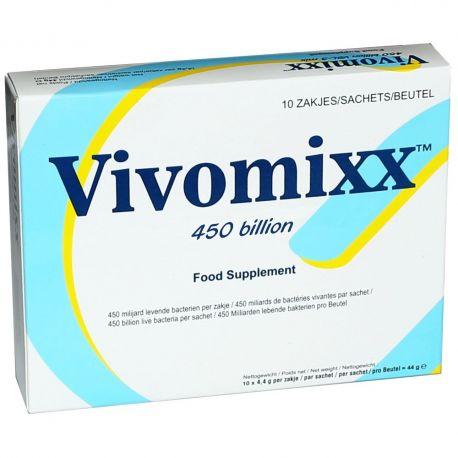 SMILE Antioxidant Αντιοξειδωτικό 120 caps