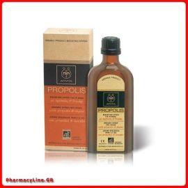 Apivita Propolis Βιολογικό σιρόπι 150ml