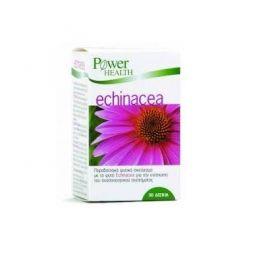 POWER HEALTH Echinacea 30 tabs