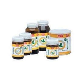 Lanes ProBeauty Lecithin Granules, 250gr-Λεκιθίνη