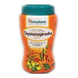 Himalaya Chyavanaprasha