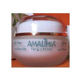 Amalthia Face Cream - Κρέμα Προσώπου