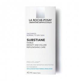 La Roche Posay Substiane 40ml ΑΝΤΙΓΗΡΑΝΣΗ