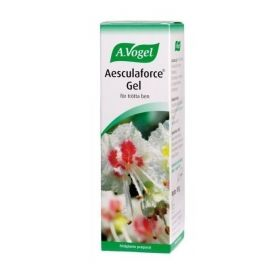 A.Vogel Aesculaforce Gel 100ml