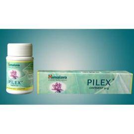 Himalaya Pilex Tabs (Αιμορροϊδες)