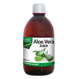 Power Health Aloe Vera Juice 500 ml
