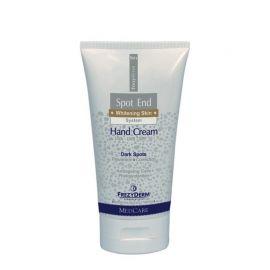 FREZYDERM Spot-end Night Cream 50 ml