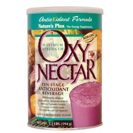 Nature's Plus Oxy Nectar 594 gr