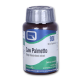 QUEST SAW PALMETTO extract 36mg 90 tabs