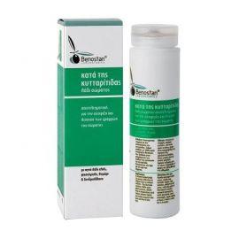 BENOSTAN Anticellulite λάδι σώματος