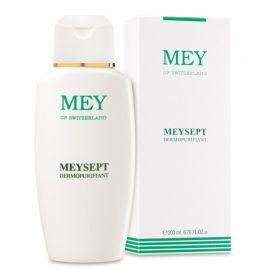 MEY MEYSEPT DERMOPURIFIANT 200ml Ph5-6