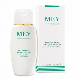 MEY SHAMPOO REEQUILIBRANTE 125 ml
