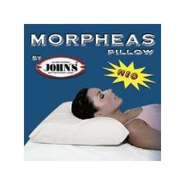 JOHN'S MORPHEAS VISCO ELASTIC CLASSIC PILLOW