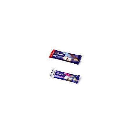 MAXIM ENERGY BAR 25τεμ. - Caramel/Chocolate
