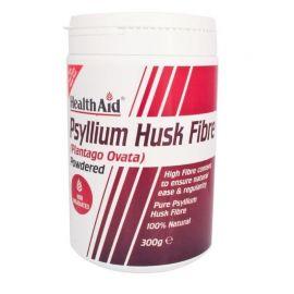 HEALTH AID ΨΥΛΛΙΟ σε σκόνη 300 gr