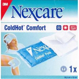 Nexcare COLDHOT Comfort Παγοκύστη 26cmx11cm