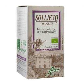 Aboca Sollievo ΔΥΣΚΟΙΛΙΟΤΗΤΑ, 30 ταμπλέτες