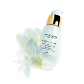 DARPHIN Clearwhite Brightening and Soothing Serum