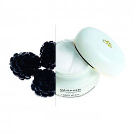 DARPHIN Clearwhite Brightening and Hydrating Cream