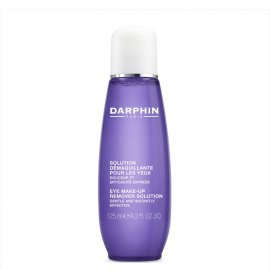 DARPHIN Gentle Eye Make Up Remover 125ml