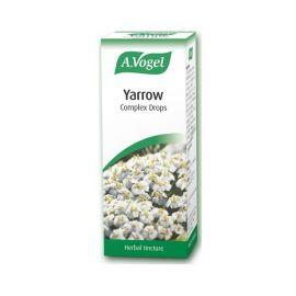 A.Vogel Yarrow Complex Gastrosan Δυσπεψία 50ml