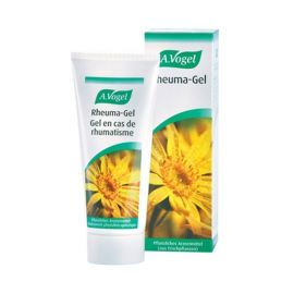 A.Vogel Atro gel (Rheuma Gel) 100ml