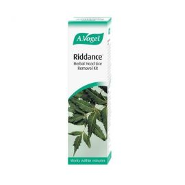 A.Vogel Riddance Removal Kit