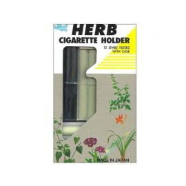 Πίπα Herb Cigarette Holder