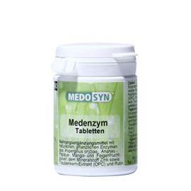 Medosyn Medenzym 60tabs